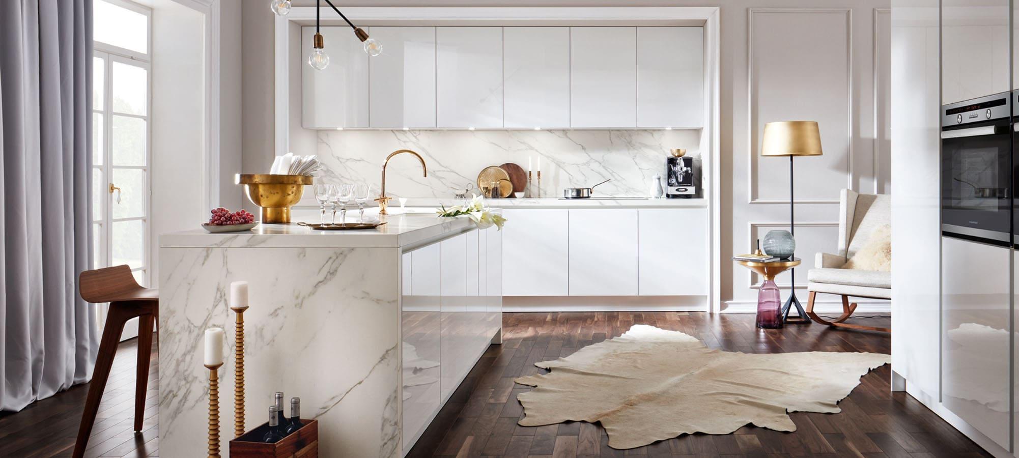 Küchen Rutz – Willi Rutz